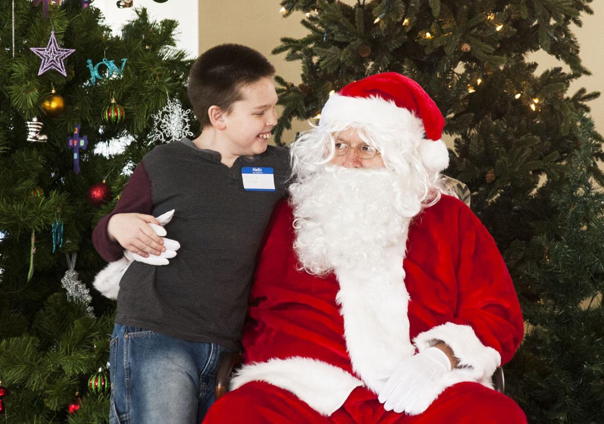 Sylacauga Christmas with Santa 3 tw .jpg