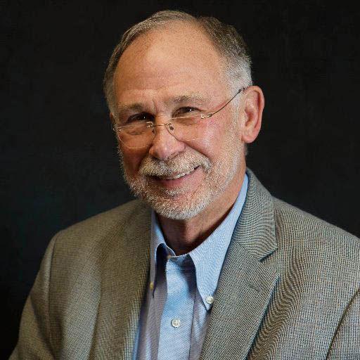 State Sen. Jim McClendon