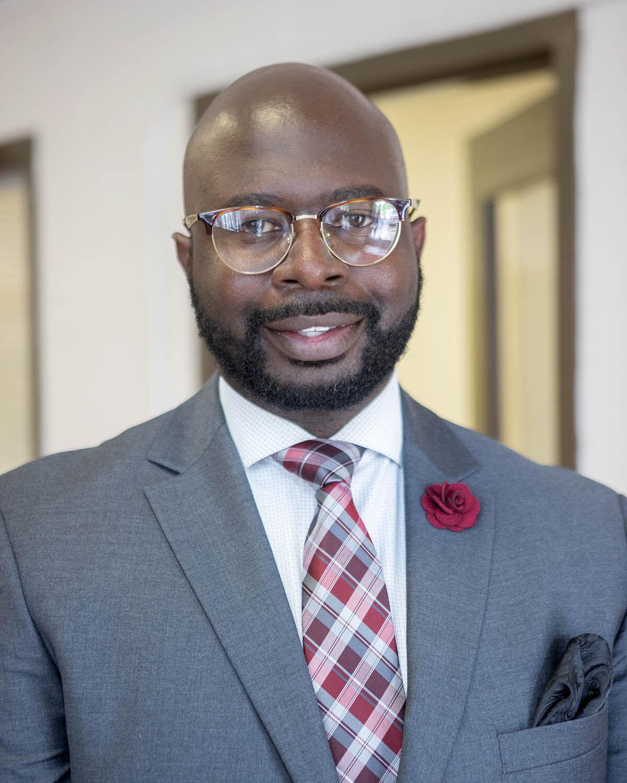 Talladega City Schools name new superintendent