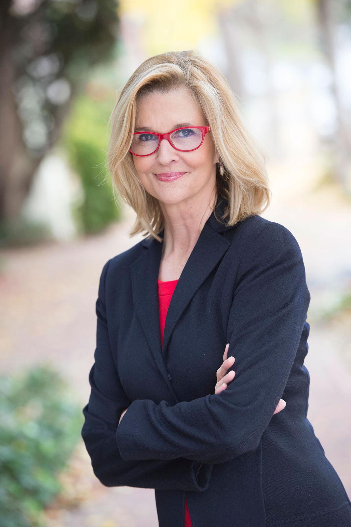 Washington Post columnist to speak at Thursday's Ayers ...