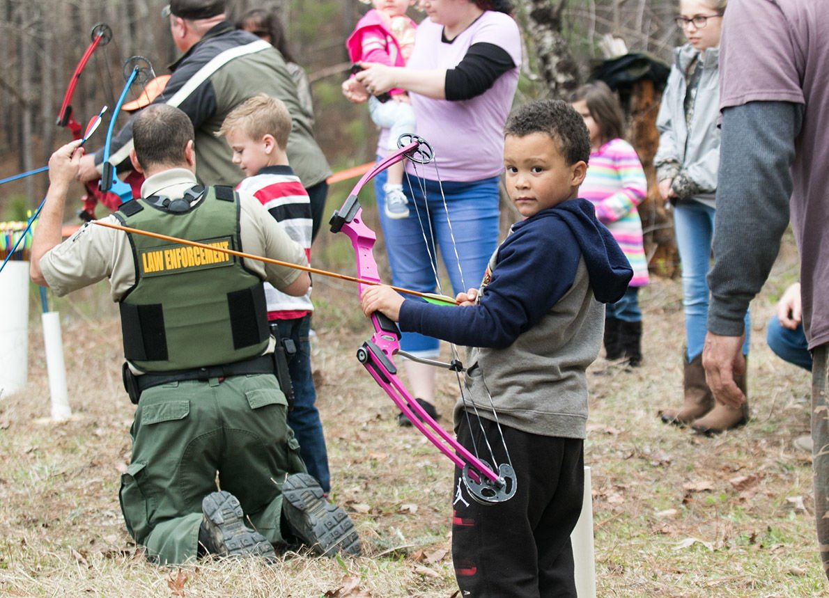 Talladega County Outdoor Youth Event8-bc.jpg