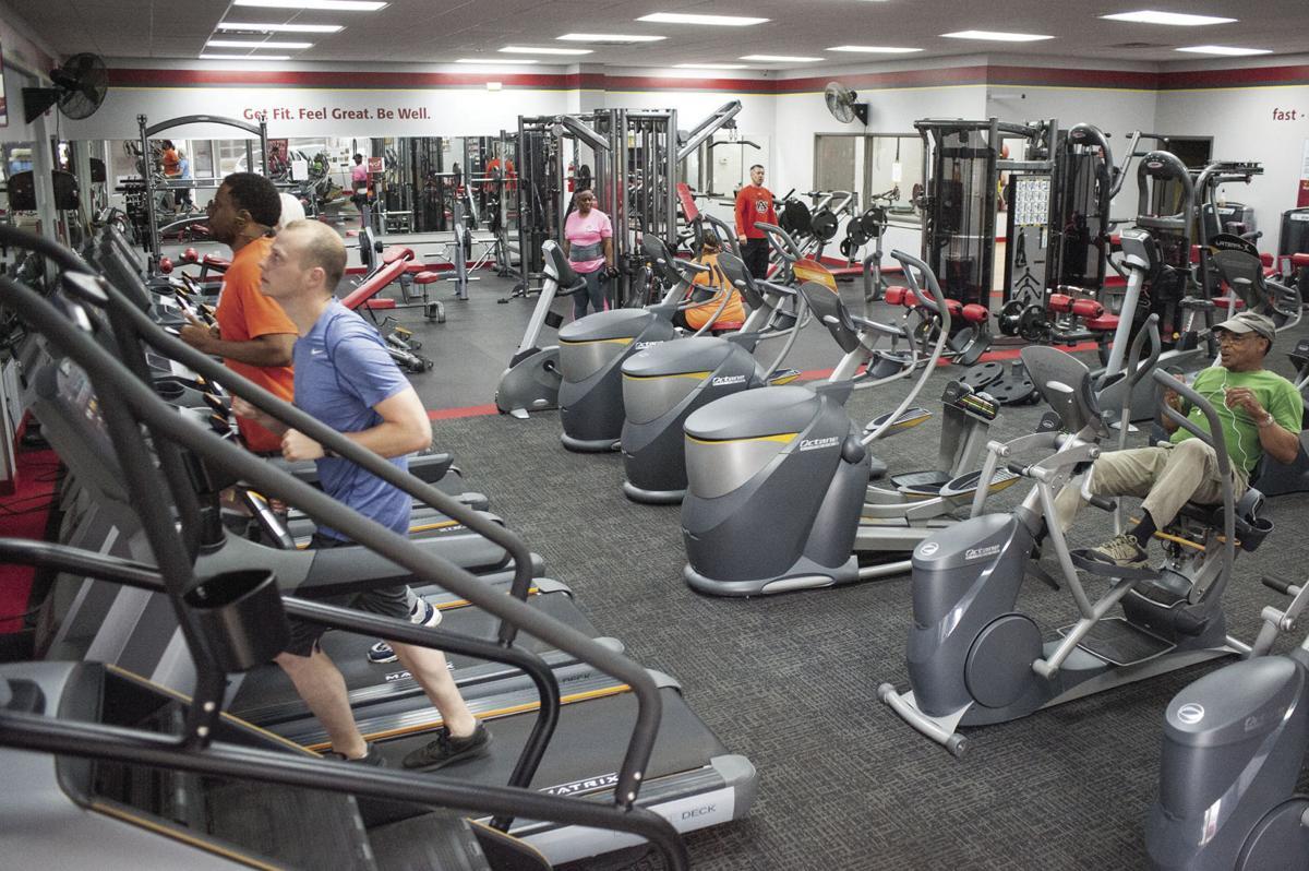 Snap Fitness - Talladega 1 tw.jpg