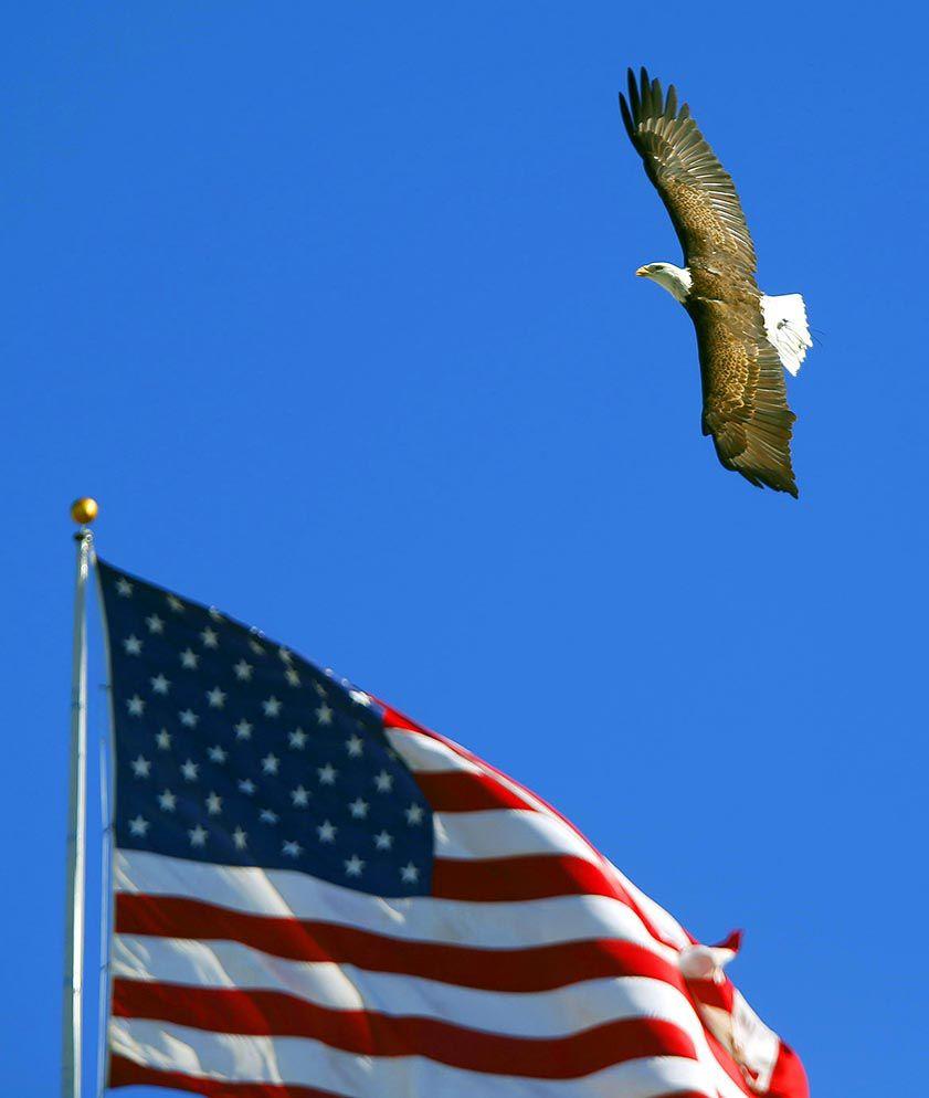 062820_American Flag_011 tp.jpg