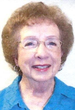 Martha Livingston