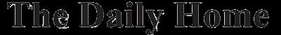 The Anniston Star - Home Headlines