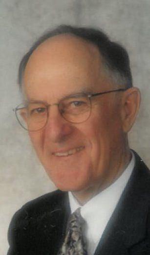 Robert J. (Bob) Howard