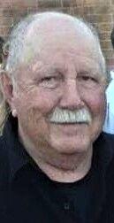 Charles R. Mallo