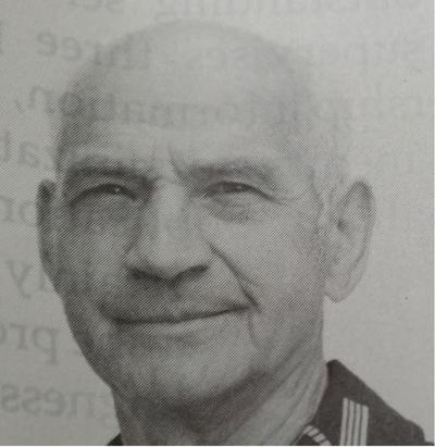 Richard Radlinger