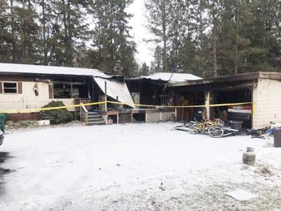 UPDATE: Names of those involved in fatal fire released