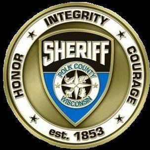 Polk County Sheriff's Office