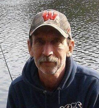 Christopher Tod Sokolich