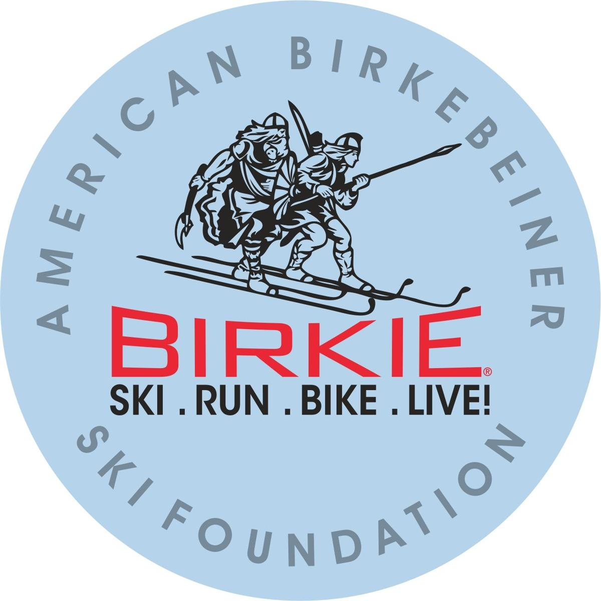 More snow falls in time for American Birkebeiner | Free | apg-wi.com