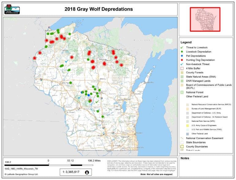 2018_wolf_depredations-771x590.jpg