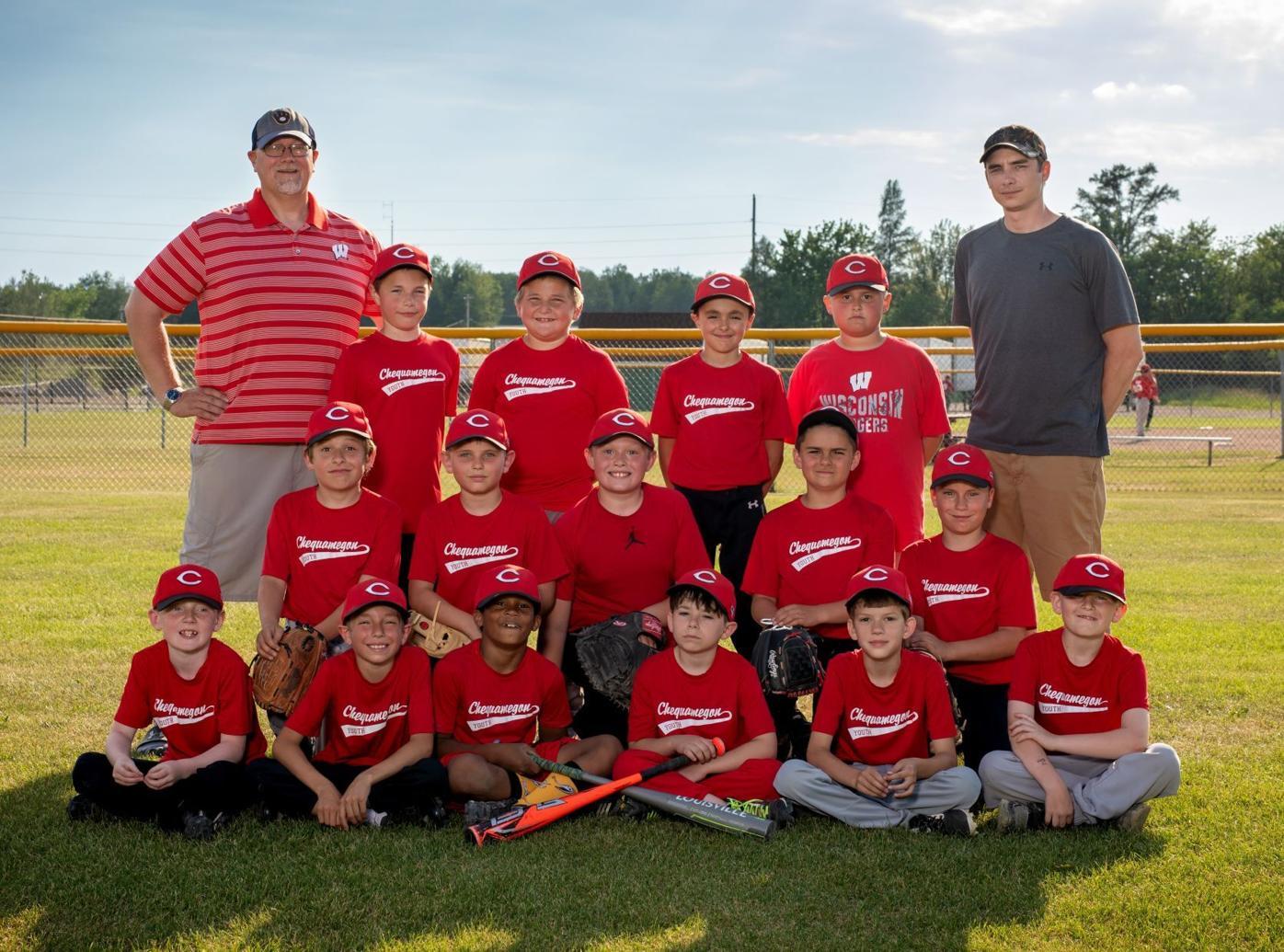 little league minors.jpg