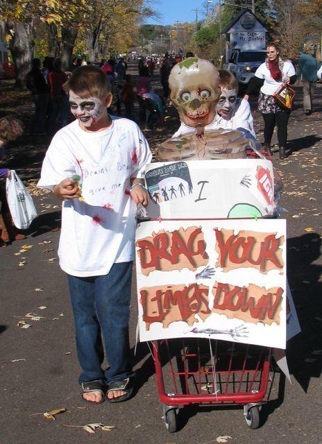 ZombieParade.b.jpg