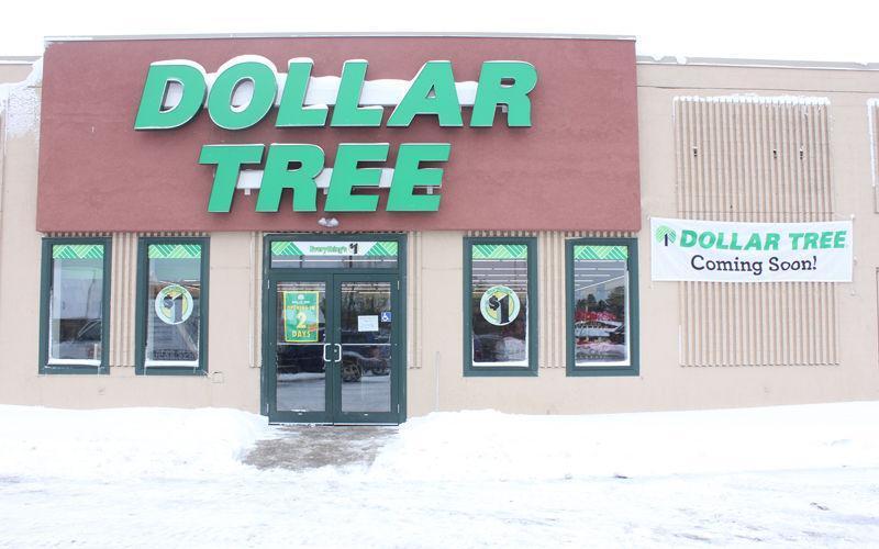 Dollar Tree opening | Free | apg-wi com