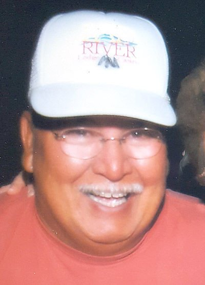 kneeland guys Guy kneeland jr passed away on november 6, 2017 in ashland, wisconsin funeral home services for guy are being provided by mountain funeral homes - ashland.