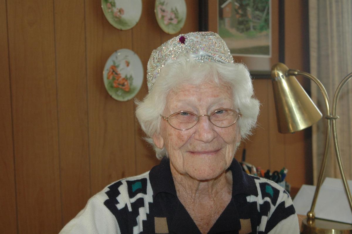 Hazel 100.JPG