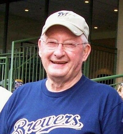 Elmer Johnson