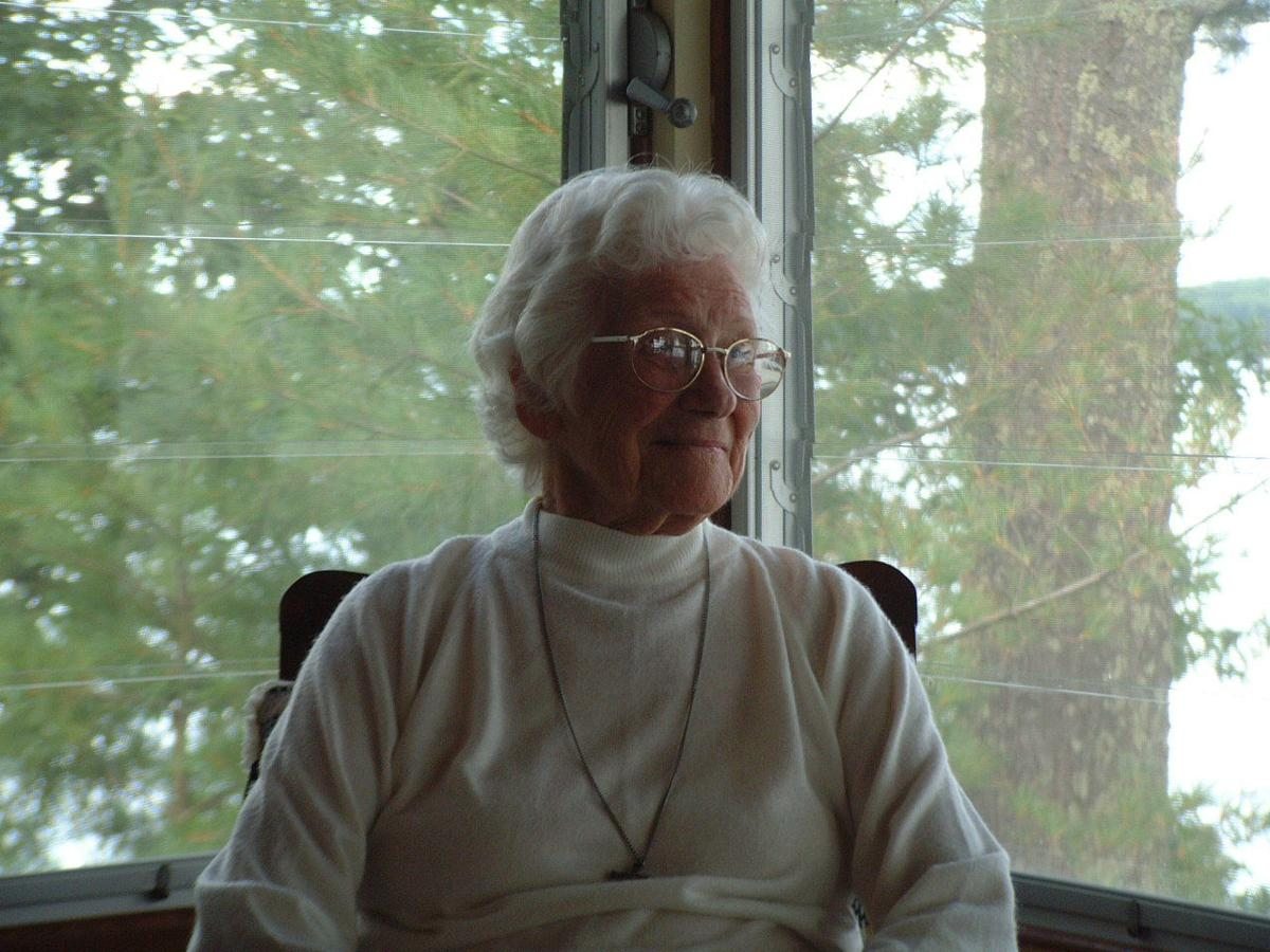 Hazel 95