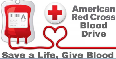 Appointments now taken for emergency blood drive