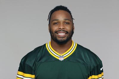 Packers Kirksey Comeback