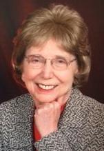 Carol Edith Sirianni