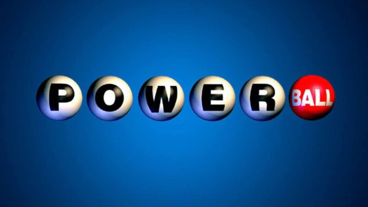 Six Win Megabucks Or Powerball Across State On February 9 Free