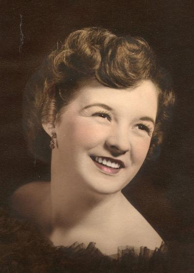Beverly A. Masterson-Estep