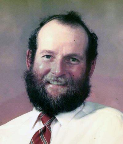 Mark A. Bryan