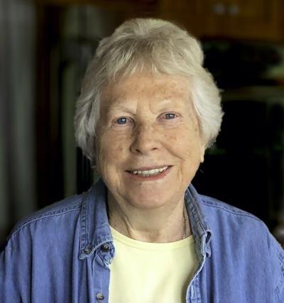 Lois E. Larson