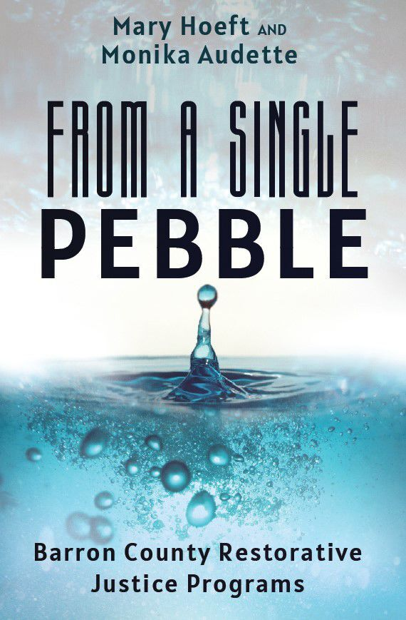 From a Single Pebble (copy)