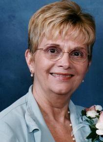 Jeannette M. Miller