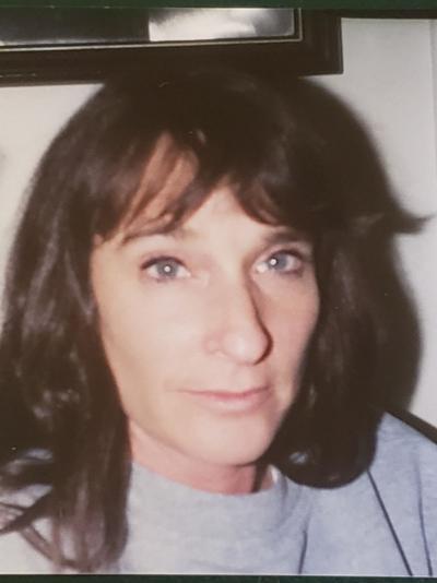 Iris V. Wozniak
