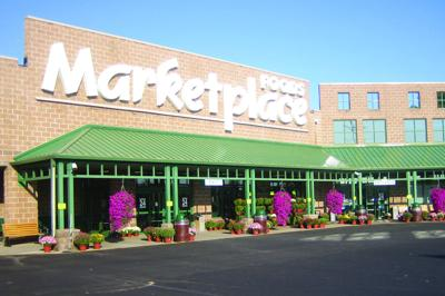 Marketplace Foods Stores Being Sold Regional Apg Wi Com