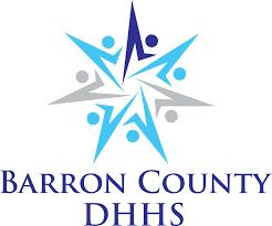 BC DHHS Logo