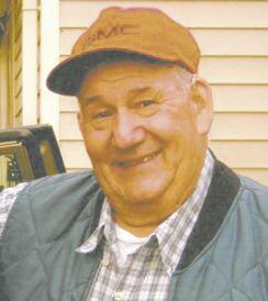 Dennis W. Bresette