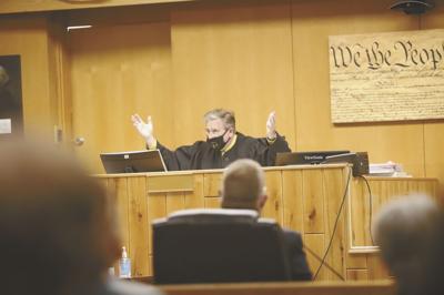 judge anderson 1.JPG