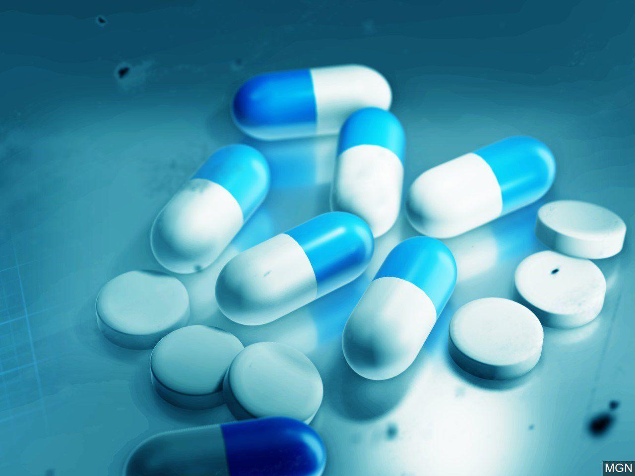 opioid2_100220
