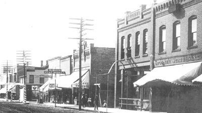 Spooner, 1905