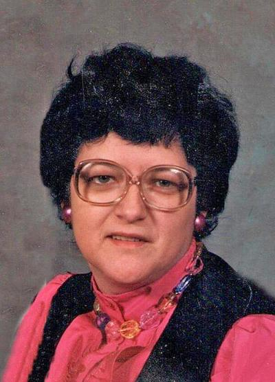 Karen J. Lind