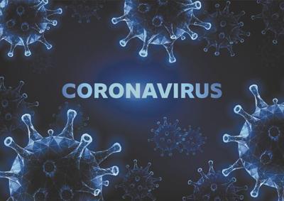 Coronanvirus