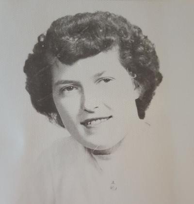 Theresa M. Simonson