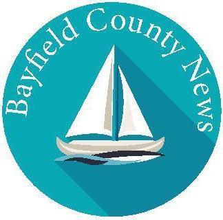 Bayfield seeks affordable housing study grant