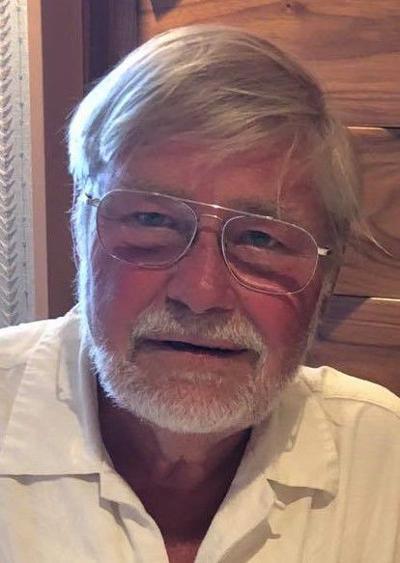 Gary Lynn Westlund