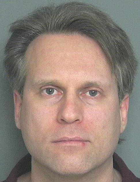 Rice Lake Man Arrested In Eau Claire For Third Owi Free Apg Wi
