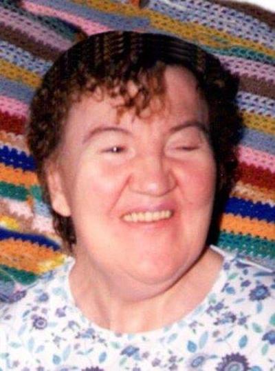 Marlene B. Tesch