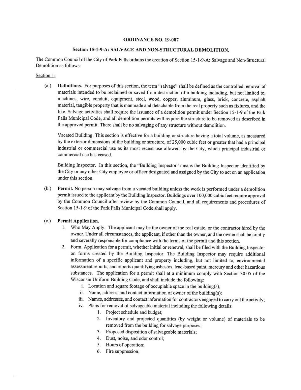 Ordinace No.19-007.pdf