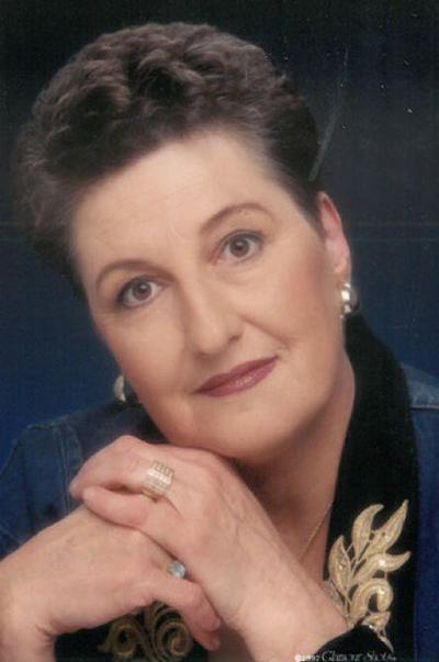 Carolyn J. Hernandez