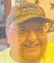 Robert Darryl Fiegle